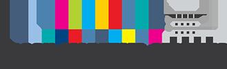 Rock Maritime Services Mobile Retina Logo